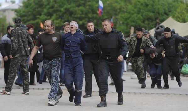 http://www.rykov.ru/image/7894e7b9-64fc-47c0-8423-3740a40e936d.jpg